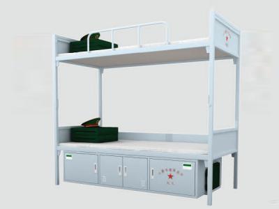 XD-军用床-001