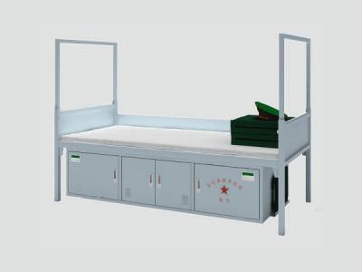 XD-军用床-002